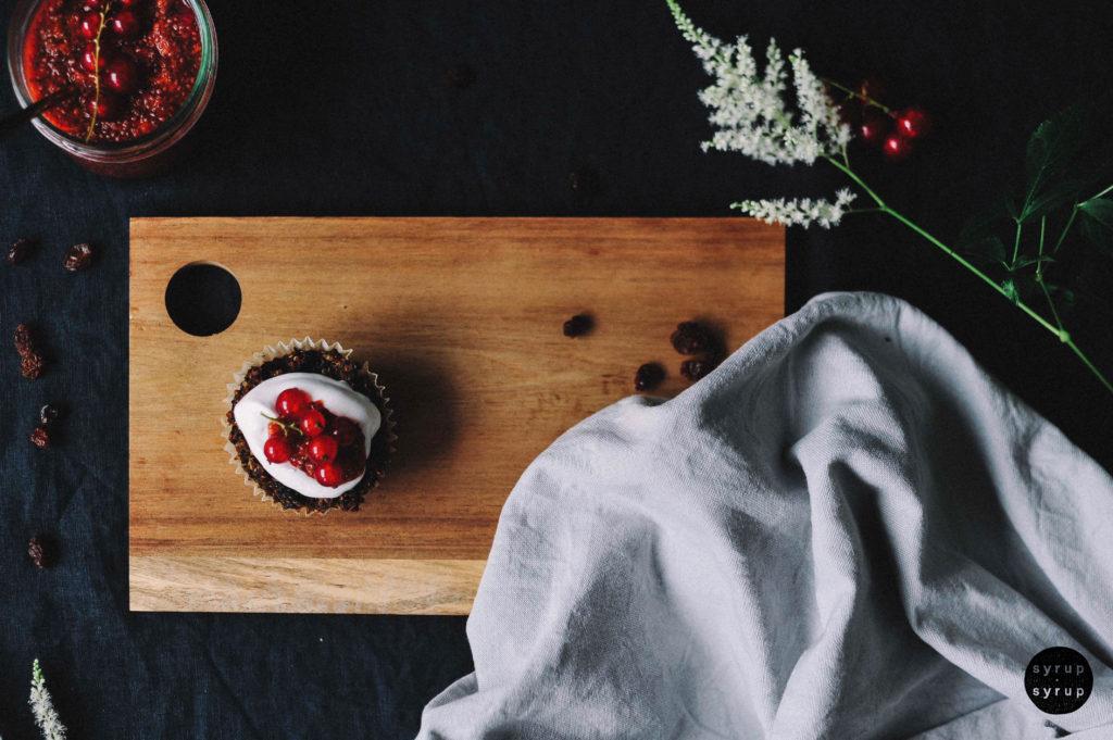 Quinoa Muffins vegan 01a 1024x681 - Quinoa-Muffins